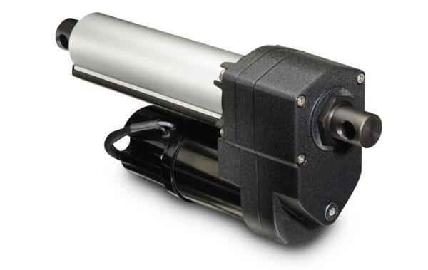 wl-b-track-k2-rugged-actuator