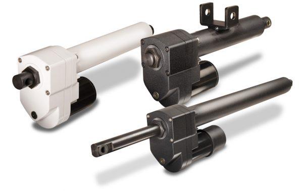wl-custom-linear-actuators