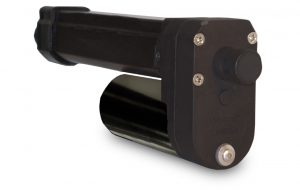 Light Duty Linear Actuators
